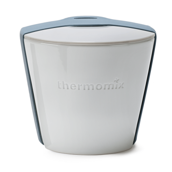 Thermomix ® Lunch & Go