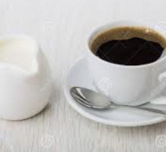 Café solo con Thermomix® Plasencia.